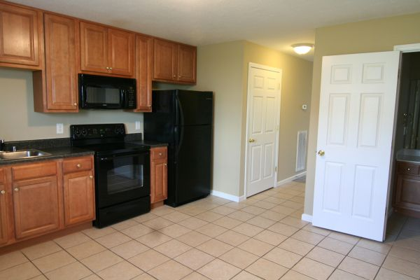 Homestead Rental Properties About Us